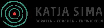 Katja Sima